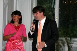 Elmar Weixlbaumer (c) Goldegg Verlag