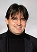 Elmar Weixlbaumer Presse Billionaires Club