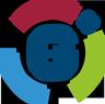 logo_goldegg